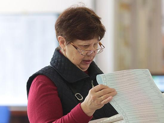 Минстрой изменит систему подсчета голосов на собраниях собственников