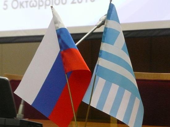 200 лет назад МИД России возглавил первый правитель свободной Греции