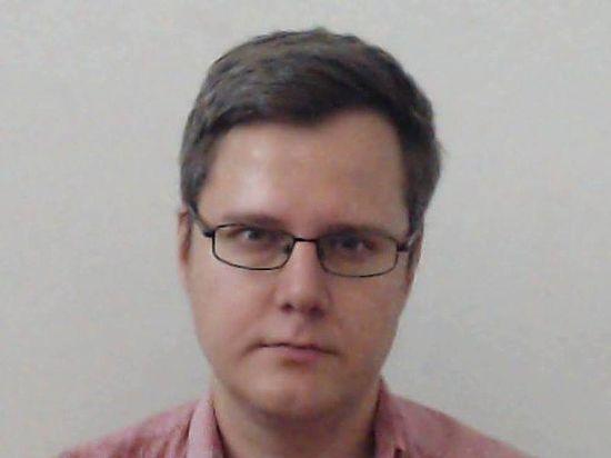 Одесситы избили украинского историка, обвинившего их в сепаратизме
