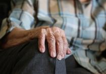 Группа американских ученых из Медицинского колледжа Альберта Эйнштейна выяснила, что максимальный возраст, до которого может дожить человек, составляет 125 лет