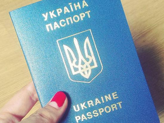 За визовый режим с Россией Украина заплатит ростом безработицы