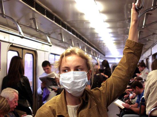 «МК» составил путеводитель по самым злачным местам для простуды