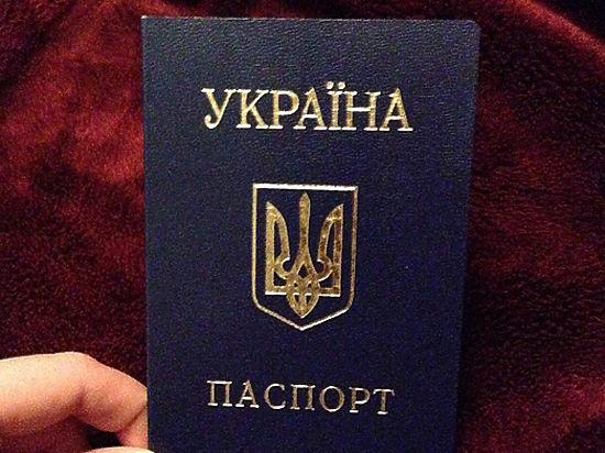 Эксперты рассказали, к чему приведет визовый режим с Украиной