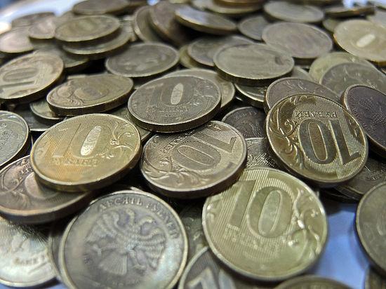 Минюст не позволит потенциальным банкротам распродать имущество