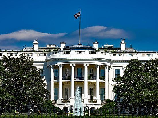 Эксперт объяснил, почему Обама против «сирийских санкций» в отношении России