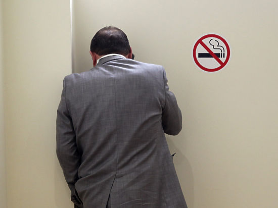 Он помогает тем из них, кто курит мало, полностью отказаться от вредной привычки
