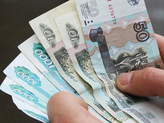 Казань и Севастополь выбрали на купюры 200 и 2000 рублей