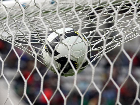 Английские журналисты решили: футбольная сборная без них не победит Мальту