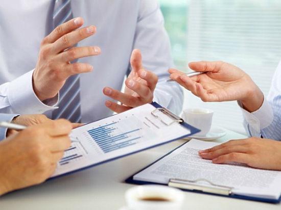 Компания «Неостатис», которая специализируется на предоставлении таможенной и внешнеэкономической статистики, на треть снизила цену доступа к данным по ГТД