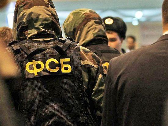 Максименко и его сослуживцы были задержаны за получение взяток от вора в законе Шакро Молодого