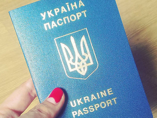 Заявление сделал депутат Рады Владимир Парасюк