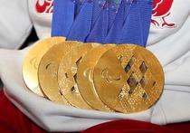 МОК и ВАДА готовят новую атаку на российский спорт