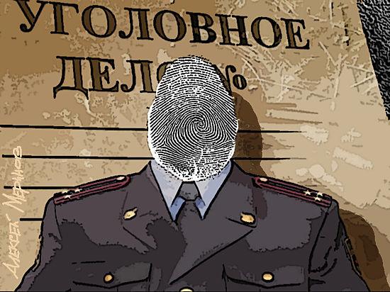 Тайна полковника Сидорова