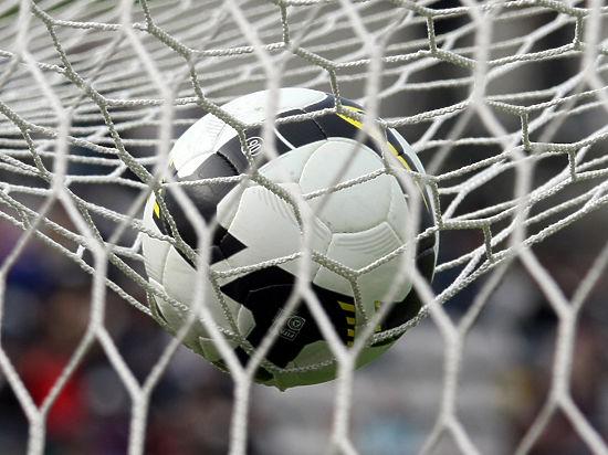 Россия - Коста-Рика: почему наша футбольная сборная проиграла в Краснодаре