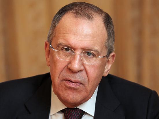 И об оскорблении российского президента