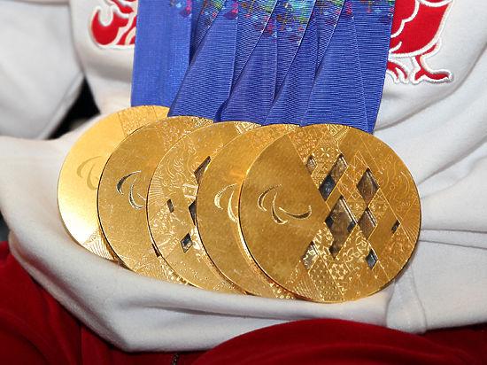 Под ударом может оказаться Олимпиада в Сочи