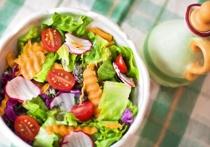 Исследование, проведенное специалистами из Оксфордского университета, показало, что у людей, не потребляющие достаточное количество витамина B12, к старости с большей вероятностью уменьшается размер мозга