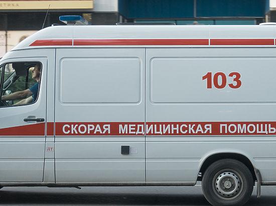 Семиклассник зарезал ровесника из-за соцсети: новые детали красноярской трагедии