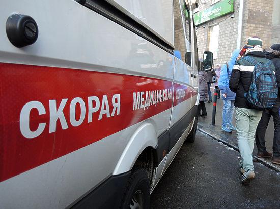 Смерть из-за соцсети: школьная резня в Красноярске стала кошмаром родителей