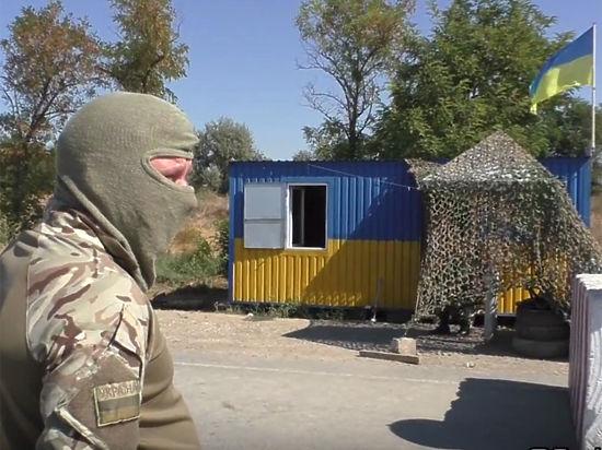 Украина запуталась: шпиона ГРУ РФ курировал ФСБшник