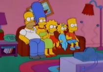 Имена двоих лауреатов Нобелевской премии текущего года были упомянуты в серии мультсериала «Симпсоны» в далеком 2016 году