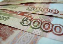 Бюджет в этом году может недополучить таможенных платежей на 400 млрд рублей