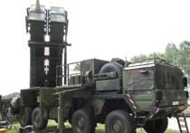 В Генштабе Вооруженных сил России связали желание США создать систему глобальной противоракетной обороны с жаждой  военного превосходства над Россией и Китаем