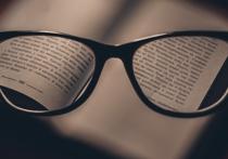 Тот факт, что «очкарики» в среднем умнее, чем другие люди, воспринимается многими как миф или просто распространенное заблуждение