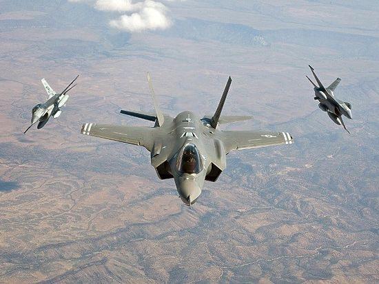 Минобороны РФ: Отказ США от сотрудничества по Сирии сыграл на руку террористам