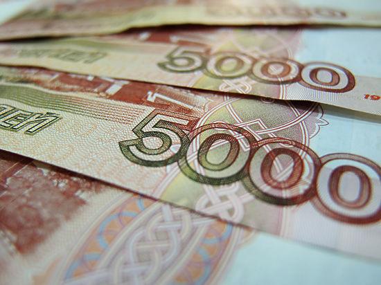Бюджет из-за таможенников может недополучить 400 миллиардов