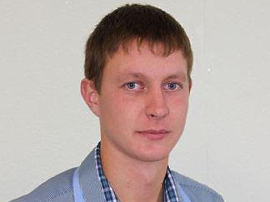Обвиненный в стрельбе по ученикам-курильщикам физрук: «Меня оклеветали»