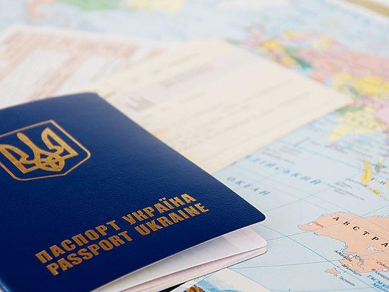 Алексей Макеев уверен, что Москва ответит на решение Киева о визовом режиме симметрично