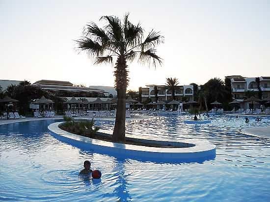 Транспорт на Кипре: национальные особенности