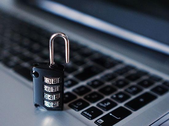 Роскомнадзор внес в список запрещенных сайт