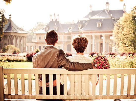 Любовь, похожая на стон