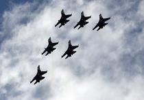 Совет федерации (СФ) практически единогласно ратифицировал соглашение о размещении российской авиабазы в Сирии