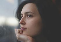 Хотя жизненный опыт помогает человеку чаще, чем интуиция, иногда для принятия оптимального решения следует прислушаться именно к внутреннему голосу