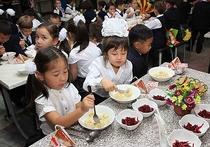 Мэрия Улан-Удэ обратилась в Верховный суд Бурятии с административным иском о признании некоторых пунктов закона РБ «Об образовании» противоречащими федеральному законодательству