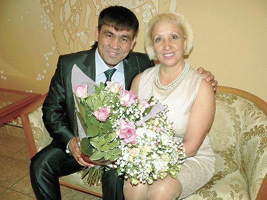 Выйду замуж за русского за деньги