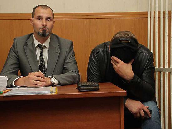 Наш прогноз: приговор будет обвинительным, но в тюрьму хулиганы не сядут