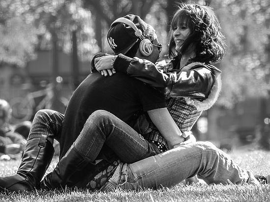Ученые узнали, какие мужчины и женщины никогда не понравятся друг другу