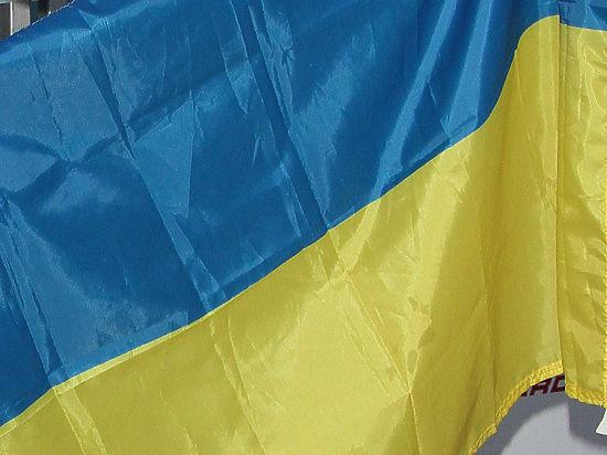 Украинские нардепы хотят сближения с Россией