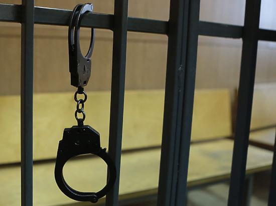 Также бывший полковник полиции обязан выплатить штраф в размере 31 миллион рублей