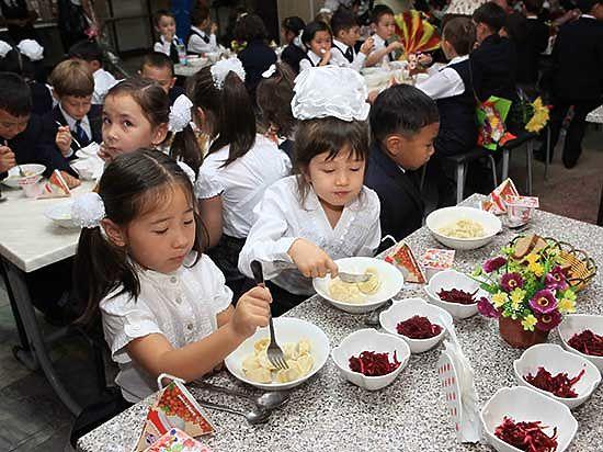 Судебная инициатива мэра Улан-Удэ грозит разрушить систему школьного питания по всей Бурятии