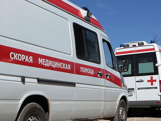Школьница, найденная мертвой на востоке Москвы, оказалась дочерью марафонских бегунов