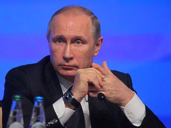 Обвинения США в адрес России он назвал «огульными» и посчитал «шантажом»