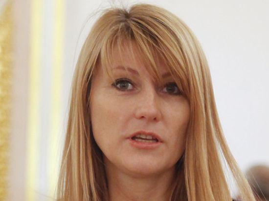 Светлана Журова: «Две сложнейшие задачи одновременно решать невозможно»