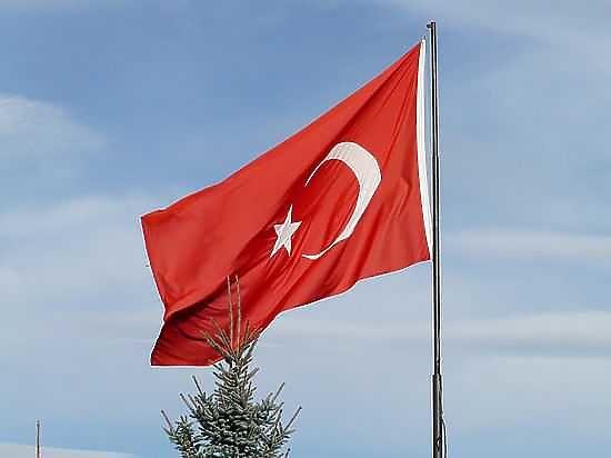 Вице-премьер Турции заявил о приближении мировой войны