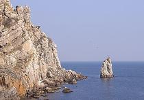 В четверг представители итальянских регионов: Лигурии, Венето, Ломбардии, Тосканы, Пьемонта и Эмилии-Романьи прилетают в Крым