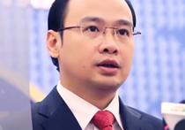 Вьетнам исключил появление иностранных военных баз на своей территории